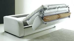 canapé lit tunis prix canape lit comment choisir canapac qui se transforme en