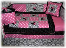 Minnie Mouse Bedroom Decor by Minnie Mouse Bedroom Furniture Fresh Bedrooms Decor Ideas
