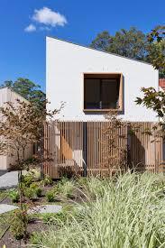 100 Design Garden House Original Of S Home Decor Photos Gallery
