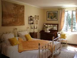 chambres d hotes bouches du rhone chambre d hote villa souleiado chambre d hote bouches du rhone