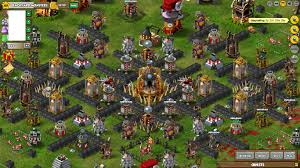 Backyard Monsters] Strange Glitch *PLEASE READ* Discussion On ... Backyard Monsters Base Creation Help Check First Page For Backyard Monster Yard Design The Strong Cube Youtube Good Defences For A Level 4 Town Hall Wiki Making An Original Game Is Hard Yo Kotaku Australia Android My Monsters And Village Unleashed Image Of 11 Strange Glitch Please Read Discussion On Image Monsterjpg Fandom Storage Siloguide Powered By Wikia