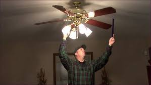 Harbor Breeze Ceiling Fans Remote Control Replacement by Interiors Harbor Breeze Ceiling Fan Bulb Replacement 44 Inch