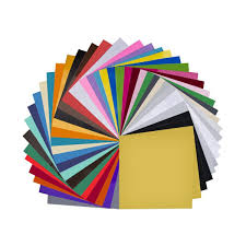 """Vinyl Sheets 40 Pack 12"""" X 12"""" Premium Permanent Self Adhesive Vinyl Sheets  For Cricut,Silhouette Cameo,Craft Cutters,Printers,Letters,Decals (35 ... Hollywood Bowl Promotional Code July 2019 Tata Cliq Luxury Huge Savings From Expressionsvinyl Coupon Youtube 40 Off Home Depot Promo Codes Deals Savingscom Craft Vinyl 2018 Discount Brilliant Earth Travel Deals Istanbul 10 Off Hockey Af Coupon Code Dec2019 Cooking Vinyl With Discounts Use Hey Guys We Have A Promo Going On Right Smashing Ink The Latest And Crafty Guide Hightower Forestbound Glamboxes Peragon Truck Bed Cover Expression"""