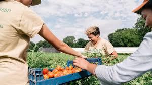 cuisine et confidences place du march honor sxsw community service awards sxsw conference festivals