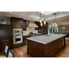 Universal Best Granite Design