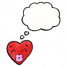 Coloriage Coeur Simple Stupéfiant 71 Dessin Coeur Facile Andrewaignein