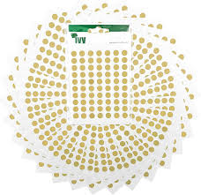 Gold Sticky Dot Labels Self-Adhesive Peel Write On Circle Stickers 1/4 Inch  8mm - 1960 Per Pack! Fueled By Fass Wwwfassridecom Fass Fuel Systems Huida Qianmeiextra 20off Type A High Precision Mini Optical Power Meter For Ftth Cctv Catv Tools New Oem Yamaha Marine Water Pump Impeller Repair Kit 689w78a400 Add A Little Bling Xara Plus Filter Forge Video 1 Xdp Cde Message Specifications Xtremedieselcom Coupon Promo Codes Intel Itpxdp 3br E17244001 Target Probe And 50 Similar Items Luxury Bags Discount Code Xdp Diesel Power Perfume Coupons Deebot M80 Coupon Code Igpcom Solved Hydrogen Gas Is Compressed In Pistoncylinder De