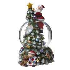 Xmas Tree Watering Devices by Christmas Tree Water Water Christmas Tree Photography Pinterest