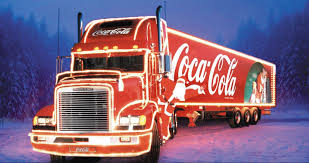 The Coca-Cola Truck Is Coming To Leicester This Week | Leicester Updates Cacola Other Companies Move To Hybrid Trucks Environmental 4k Coca Cola Delivery Truck Highway Stock Video Footage Videoblocks The Holidays Are Coming As The Truck Hits Road Israels Attacks On Gaza Leading Boycotts Quartz Truck Trailer Transport Express Freight Logistic Diesel Mack Life Reefer Trailer For Ats American Simulator Mod Ertl 1997 Intertional 4900 I Painted Th Flickr In Mexico Trucks Pinterest How Make A With Dc Motor Awesome Amazing Diy Arrives At Trafford Centre Manchester Evening News Christmas Stop Smithfield Square