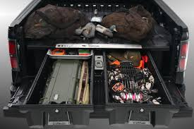 How To Organize Your Hunting Gear. | Hunting | Pinterest | Hunting ... A Truck To Hunt Their Game Definition Of Lifestyle Build Overview The Stage 3 Hunting Rig Street Legal Atv Photo Gallery Eaton Mini Trucks Trbuck Turns 30 10 2in1 Led Light Bar Wpure White Green Fishing Modes Roof Top Tents Northwest Truck Accsories Portland Or Amazoncom Durafit Seat Covers Dg10092012 Dodge Ram 1500 And Redneck Blinds Car Suv Friends Nra Organizer Keeping All Your Hunting Honda Pioneer 500 Accessory Transformation Youtube