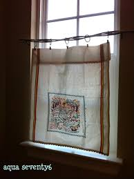 Curtain Call Fabrics Augusta Ga by 10 Best Gorgeous Window Blinds Images On Pinterest Window Blinds