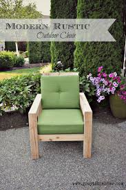 Pallet Outdoor Chair Plans by Best 25 Modern Outdoor Chairs Ideas On Pinterest Outdoor