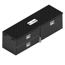 UPC 850810006019 - The Tooley Truck Boxes 55 In. 3-Compartment Truck ... Buyers Products Company 49 In Alinum Trailer Tongue Tool Box Weather Guard Loside Truck Black174501 The Uws For Satv Home Depot Midsize Boxes Storage Lund 70 Cross Bed Box9100dbpb Cabinet Husky For Trucks 468 X 157 133 Low Side Upc 850810006019 Tooley 55 3compartment Delta 30 Long Heavygauge Steel Under Black15002 Millennium Mac Midlothian And Metal Chest Homak