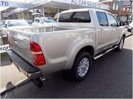 Affordable Pickup Trucks For Sale Lovely 20 New Cheap Nice Trucks ... Cheap Truckss New Trucks In Zealand Will Datsun Build A Cheap Pickup Truck For The People The Luxury Used Auto Racing Legends Small Diesel Dig 10 Cheapest 2017 Vic Koenig Chevrolet Cars For Sale In Pictures Of New Pickup Trucks Kids Video Classic Truck Buyers Guide Drive Aprils Lease Deals Below 179 A Month Affordable Lovely 20 Nice Kangful