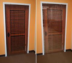 Door Bead Curtains Target by Bead Door U0026 Beaded Door Curtains Target
