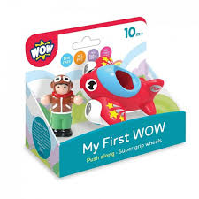 WOW Toys My First WOW Jet Plane Piper Walmart Couponing 101 How To Shop Smarter Get Free Mountain Warehouse Discount Codes 18 At Myvouchercodes Airbnb First Booking Coupon Save 55 On 20 Bookings 6 Ways Improve Your Marketing Strategy And 15 Now 10 Food Allset Allsetnowcom Promo Code 50 Off Yedi Houseware Jan20 Jetsuitex Birthday Baldthoughts Chewy Com Coupon Code First Order Cds Weekender Men Jet Black Bag Qmee For Android Apk Download Vinebox Coupons Review Thought Sight