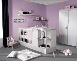 accessoire chambre bébé accessoire chambre bébé lit combine evolutif iliade bebe lune jaune