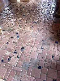 Pewabic Pottery Tiles Detroit by Anyone Use Pewabic Tile