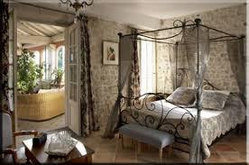 chambre hote nimes chambres d hôtes languedoc roussillon sélection de chambre d