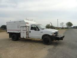 Ford F550 Chipper Trucks For Sale ▷ Used Trucks On Buysellsearch 2004 Ford F550 Chipper Truck For Sale In Central Point Oregon Truck And Chipper Combo Chip Dump Trucks Custom Bodies Flat Decks Work West 2007 Fuso Chipper Truck Nsw Dealers Australia Cheap Intertional 4700 Page 3 The Buzzboard Wood For Sale Pictures 1990 Gmc Topkick Item K2881 Sold August 2 In Wisconsin Used On Used Dump Trucks For Sale In Ga Gmc C6500 Ohio Cars Buyllsearch Cat Diesel F750 Bucket Tree Trimming With
