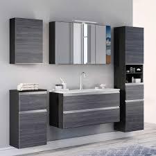 badezimmer möbel kombination viaco
