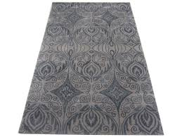 Home Design: Auckland Airport Carpet Designs Home Design Designer ... Home Design Clubmona Extraordinary Rug Sizes For Living Room Over Carpet Very Nice Classy Decor Tempting Carpeted Stair Treads With Easy Installing Area Rugs Wonderful Awesome Modern Art Nouveau Vintage Collection Irish Donegal Amazing Abc Carpet And Home Locations Abc The Depot Design Ideas Rugs For House New Designs Latest Marble Flooring Designing Gallery Kilim Overdyed Handmade Turkish Trendy Allen And Roth Grey Gold