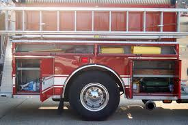 2005 Seagrave Marauder Pumper | Used Truck Details 2005 Seagrave Marauder Pumper Used Truck Details Our Trucks Antique Seagraves 2004 Mercury Gateway Classic Cars 1544lou 1996 Dump In Massachusetts For Sale On Buyllsearch Wish You Could Buy A Modern Dodge Power Wagon No Mor Nine Military Vehicles Can Pinterest Vehicle Monstrous Paramount Armored To Star In First Military Lease New Russian Centipede Youtube Fullsize Personal Luxury Car X100 1969