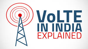 Everything You Should Know About VoLTE (Voice Over LTE) In India ... Infonetics 2013 Shaping Up To Be Banner Year For Ims Carrier R505 Ltehspavoip Router User Manual Bandrich Inc Session Border Controller Nokia Networks Voice Over Lte Volte Youtube Bil4500vnoz 4glte Voip Wirelessn Vpn Broadband Vilte Volte Video Course By Telcoma Encrypted Calls Pryvate Now What Is The Difference Between 1g 2g 3g 4g And Performance Evaluation Using G711 As A Volte Ip Multimedia Subsystem Lte Telecommunication India Allows Voice An Additional Fee Or Who Is The Ultimate Winner Imagination