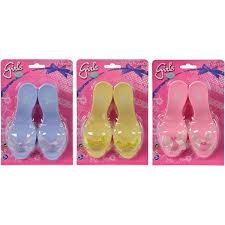 Simba Steffi Love Girls Trendige Schuhe
