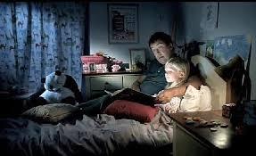 Jean Kazez Bedtime Stories