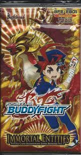 buddyfight trial deck 5 future card buddyfight ruler of havoc trial deck in stock