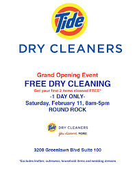 Tide Dry Cleaners: FREE DRY CLEANING On February 11 - Round The Rock Restoration Testimonials Urban Valet Dry Cleaners Buffalo Ny Bhdnbizarredrycleaner Theftpkgkoat0d126a1361mp4still0095581142jpg Putney Clearsputney For Ldons Sw15 Quality 25 Unique Specialist Cleaners Ideas On Pinterest Cleaning Glass Rocky Barnes 2017 Victorias Secret Fashion Show After Party 04 Charlie Cwbarnes92 Twitter Books Accsories Find Noble Products Online At Markys Best In University Denton Tx Cleaning Services Laundrapp Laundry Delivery Service Android Apps