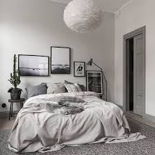 25 Best Ideas About Grey Bedroom Decor On Pinterest Room Contemporary House Plans