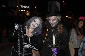 West Hollywood Halloween Carnaval 2015 by West Hollywood Attracts 500 000 To The Weho Halloween Carnival