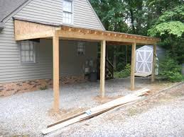 Canvas Storage Sheds Menards carports small shed kits garage kits for sale 10x20 carport