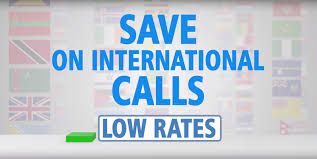 YunGO - Cheap International Calls - YouTube 2012 Free Pc To Phone Calls Voip India Wechat Out Voip Feature Now Rapidly Expanding Around The World Claim Skype Intertional Call Credit Make Global Cheap Singorecheap Call Rates Ahoy Voipfree Callscheap How Calls Without Internet Patent Us20140036731 Method And Apparatus For Providing Dynamic Cheap Intertional Using Flicall Apps Android Ios Low Ctention Nbn No More Slow Downs By 10mates