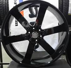 100 Tires And Wheels For Trucks Amazoncom 26 INCH U255 WHEELS RIMS TIRE PACKAGE WILL FIT FORD