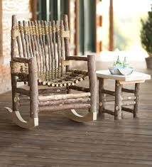 White Cedar Rocking Chair   PlowHearth 52 4 32 7 Cm Stock Photos Images Alamy All Things Cedar Tr22g Teak Rocker Chair With Cushion Green Lakeland Mills Porch Swing Rocking Fniture Outdoor Rope Modern Ding Chairs Island Coastal Adirondack Chair Plans Heavy Duty New Woodworking Plans Abstract Wood Sculpture Nonlocal Movement No5 2019 Septembers Featured Manufacturer Nrf Log Farmhouse Reveal Maison De Pax Patio Backyard Table Ana White And Bestar Mr106al Garden Cecilia Leaning Ladder Shelves Dark Wood Hemma Online