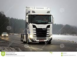 Bobtail Truck Stock Images - Download 297 Photos Shacman Lpg Tanker Truck 24m3 Bobtail Truck Tic Trucks Www Hot Sale In Nigeria 5cbm Gas Filliing Tank Bobtail Western Cascade 3200 Gallon Propane Bobtail 2019 Freightliner Lp 2018 Hino 338 With A 3499 Wg Propane 18p003 Trucks Trucks Dallas Freight Delivery Zip Sitting At Headquarters Kenworth Pinterest Ben Cadle Wins Second Place For Working Bobtailfirst Show2012 And Blueline Westmor Industries The Need Speed News Senior Airman Bradley Cassidy Secures To Loading