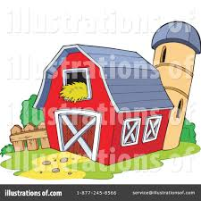 Barn Clipart #227501 - Illustration By Visekart Cartoon Farm Barn White Fence Stock Vector 1035132 Shutterstock Peek A Boo Learn About Animals With Sight Words For Vintage Brown Owl Big Illustration 58332 14676189illustrationoffnimalsinabarnsckvector Free Download Clip Art On Clipart Red Library Abandoned Cartoon Wooden Barn Tin Roof Photo Royalty Of Cute Donkey Near Horse Icon 686937943 Image 56457712 528706