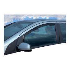 Wind Deflectors Opv Enforced Wind Deflector For Truck Organic Photovoltaic Solutions How To Install Optional Buyers Truck Rack Wind Deflector Youtube 2012 Intertional Prostar For Sale Council Bluffs Commercial Donmar Sunroof Deflectors Volvo Vnl Vanderhaagscom Rooftop Air Towing Travel Trailer Ford 2007 9400 Spencer Ia Topper 501040 Accessory Industrial