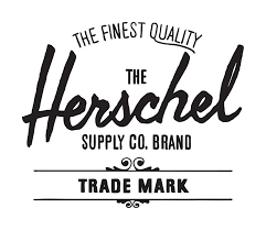 95% Off Herschelsupply.com Coupons & Promo Codes, September 2019 Rschel Bpack Canada White La Dodgers Laptop Bag From Discount Herschel Bpacks Fenix Tlouse Handball 25 Off Sokawaii Promo Codes Top 2019 Coupons Promocodewatch Bagswomen Luggage Cheap For Sale 62 Bags Sale Manila The Rschel Supply Co Brand New Zealand Camo Hat Ac601 4985c Frank Wallet Unisex Wallets Fashion Trendy Durable Wallets Wash Women Wash Chapter 24 Stryker Ttops Black Leather Double Strap Striped Sutton Xs Shoulder
