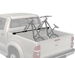 Yakima Products 8001143 Biker Bar Bike Carrier | EBay Service Department Western Truck Center Latest Dodge Ram 2500 Crew Cab With Yakima Baseline Jetstream A Valley Instution Rooted Camping Car Roof Racks Toyota Tacoma Bedrock Roundbar Bed Rack Youtube What Do You Carry Your Plus Bike Mtbrcom Freightliner Northwest Gatekeeper Used Trucks Regular 1990 For Sale Cars Washington Kia Mercedesbenz Volkswagen Dealership Steve Products 8001136 Mount Fits Nissan Gmc Ford