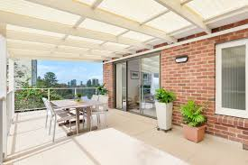 100 Queenscliff Houses For Sale Property Details Cunninghams Real Estate Northern Beaches FIND