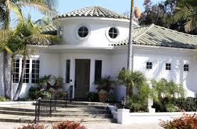 100 Modern Stucco House Sacramento Home Design