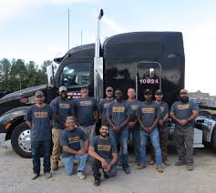 100 Tmc Trucking TMC Transportation On Twitter Good Times Come Be A Part