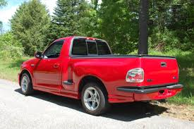 Buy, Sell, Trade, Antique Autos, Collectible Autos, Cars, Trucks ... 1993 Ford Lightning For Sale 22180 Hemmings Motor News Buy Sell Trade Antique Autos Colctible Cars Trucks 2018 F150 Xlt 4x4 Truck For Sale Pauls Valley Ok Jkf96256 1995 Svt Photos Specs Radka Blog F150dtrucksforsalebyowner5 And Such Pinterest 1999 Ford Lightning 32k Miles Youtube 2004 In Naples Fl Stock A69312 Swtt 2001 600hptq Fully Built Capable Of 2000 Classiccarscom Cc1066144 1994 Svtperformancecom David Boatwright Partnership Dodge