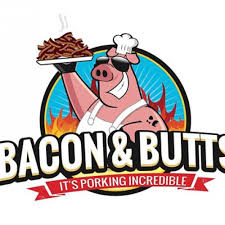 Bacon & Butts - Tallahassee Food Trucks - Roaming Hunger Handmade Wooden Toy Truck Protype Fast Foodie Food Tallahassee Daily Photo Fat Macs Postclasses Vacation Day Five Graduation El Tapatio Magazine Septemoctober 2012 By Rowland Publishing Fired Up Pizza Owlz Media Group Fl Bacon Butts Trucks Roaming Hunger Association Home Facebook Deep Brewing Company On Twitter Cherry Wheat Beating The For Lunch What A Capital Idea Wfsu Puertorican Cuisine In Mobile Catering Criollo Lasang Pinoy Philippine Pensacola Fine Tunes Food Truck Law