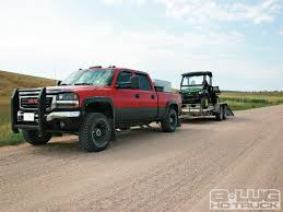 100 Nuts For Trucks HD Work Truck News Lug November 2012 Photo Image Gallery