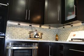 excellent task lighting kitchen cabinets 2 shining cabinet